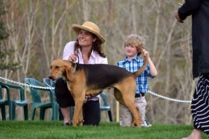 Chadds Ford Veterinarian