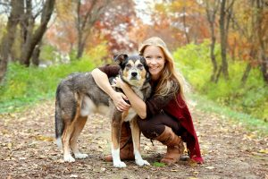 family pet clinic chadds ford PA